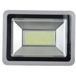 300W (2500W Equiv) LED Floodlight  - Daylight White