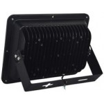 300W (2500W Equiv) LED Floodlight  - Warm White