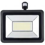 300W (2500W Equiv) LED Motion Sensor Floodlight  - Warm White