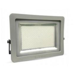 300W Slim Premium LED Floodlight - Daylight White Light