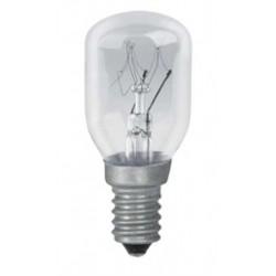 15 Watt Pygmy Light Bulb Small Edison Screw (SES / E14)