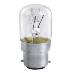 25W Pygmy Light Bulb (BC / B22)