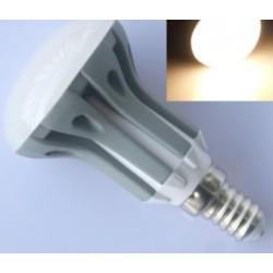 3.5W (40W Equiv) LED PAR16 / R50 - Small Edison Screw / SES - Warm White