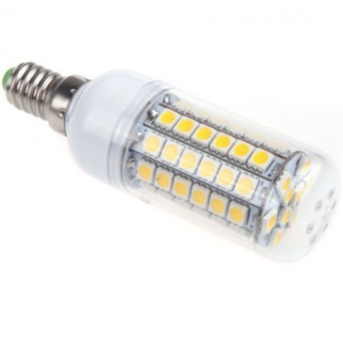 6w 50w led small edison screw ses light bulb in. Black Bedroom Furniture Sets. Home Design Ideas