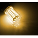 6w (50w) LED Small Edison Screw / SES in Warm White
