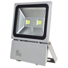 100W (750W Equiv) Twin LED Floodlight Daylight White