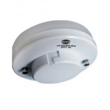 11W (60W) GX53 Disklight Kit in Cool White (835 / 3500K) inc Surface Fitting