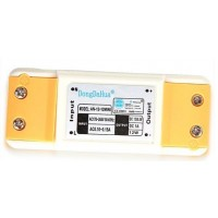 12W - 12V DC LED Power Supply Driver for LED Light Bulbs