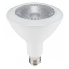 14W (120W) LED PAR38 Edison Screw Reflector Cool White 4000K