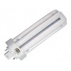 26W 2-Pin GX24d-3 - 840 PL-T Light Bulb / Lamp