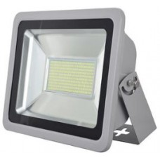 300W (2500W Equiv) LED Floodlight  - Daylight White