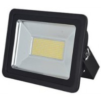 300W (2500W Equiv) LED Floodlight  - Warm White
