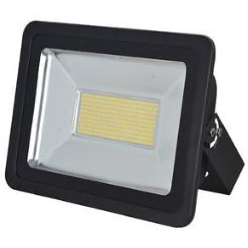 LED Floodlight Outside Wall Light 10W-300W Security Flood Lights Warm White UK