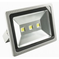 300W LED Low Energy Floodlight Daylight White