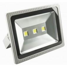 300W LED Low Energy Floodlight Daylight White