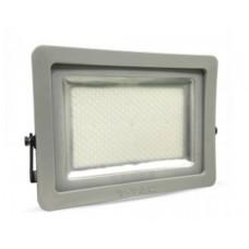 300W Slim Premium LED Floodlight Daylight White Light