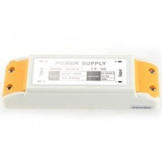 36W - 12V DC LED Power Supply Driver Transformer