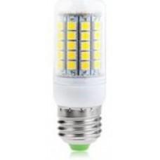 4.5W (35W) LED Edison Screw Light Bulb in Daylight