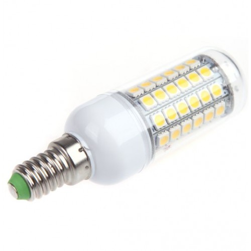 6w 50w led small edison screw ses light bulb warm white. Black Bedroom Furniture Sets. Home Design Ideas