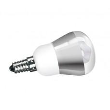 7w (40w) E14 R50 SES Low Energy Saving Spotlight Lamp / Bulb