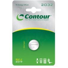 CR2032 3V Button Battery Lithium Coin Cell