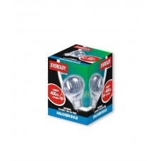Halogen 14W (20W Equiv) Energy Saver MR11 Spotlight by Eveready