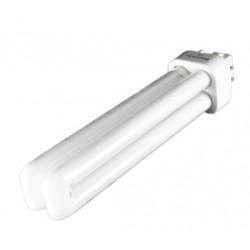 26W Low Energy Saving 2-Pin G24d-3 - 840 PL-D Lamp
