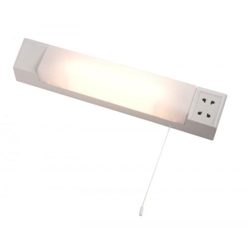 9w 35w Equiv Low Energy Striplight S15 284mm