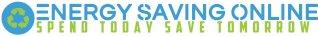 Energy Saving Online