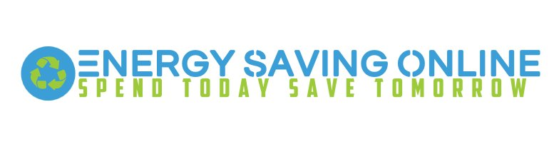 Energy Saving Online