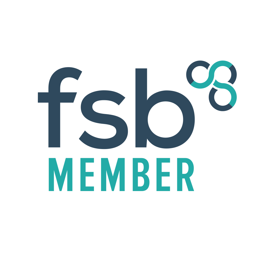 The Federation of Small Businesses - FSB